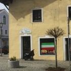 Foto zu Pizza Roma: