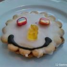 Foto zu Bäckerei Sünkel: