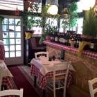 Foto zu Trattoria Toscana Marzio:
