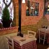 Neu bei GastroGuide: Trattoria Toscana Marzio