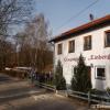 Neu bei GastroGuide: Camping Einberg         - Familie Neumann -
