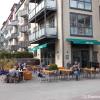 Bild von Café Fele