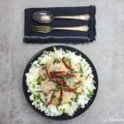 Foto zu mealmates: Linsencurry