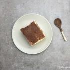 Foto zu mealmates: Tiramisu