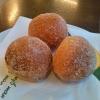 Bild von Fuchs Bäckerei und Café