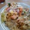 Neu bei GastroGuide: Jani's Speisetempel