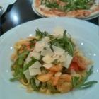Foto zu Enoteca Milano: Frische Pasta