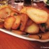 Bratkartoffeln (selfmade)