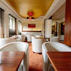Foto zu Hotel Vorfelder: