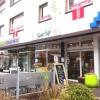 Neu bei GastroGuide: Frings Café