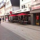 Foto zu Café und Bäckerei Middelberg: