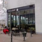 Foto zu Schröjahrs Café und Bistro: