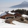 Neu bei GastroGuide: Weltcup Hütte