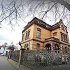 Foto zu Ristorante Villa Theresa: