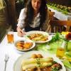 Neu bei GastroGuide: Ristorante Villa Theresa