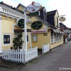 Foto zu Taiga Lounge:
