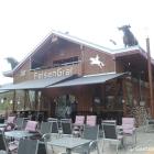 Foto zu FelsenGraf - Steakhouse: Außenansicht