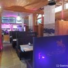 Foto zu FelsenGraf - Steakhouse: Innenansicht