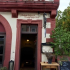 Foto zu Francesco's  Restaurant Batzenärrle: Francesco' Restaurant Batzenärrle