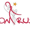 Neu bei GastroGuide: Tanzcentrum conTrust