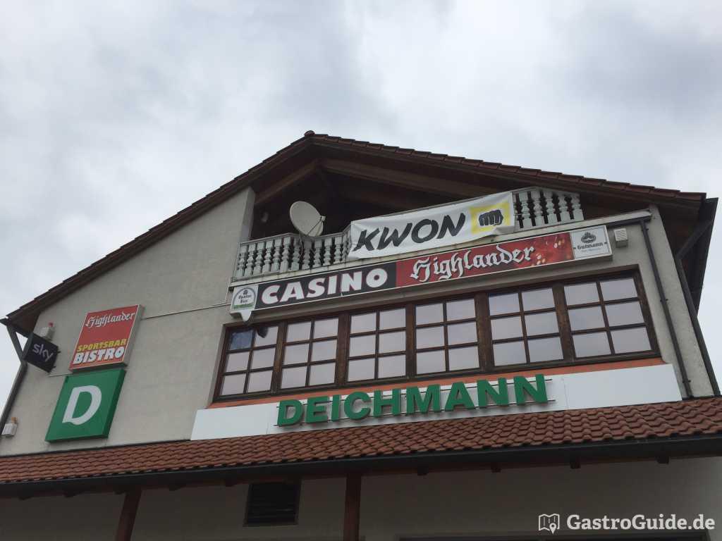 casino gunzenhausen