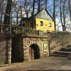 Foto zu Gasthaus Kaisers Keller: