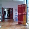 Neu bei GastroGuide: Bistro Bella-Mare im Mare-Klinikum