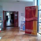 Foto zu Bistro Bella-Mare im Mare-Klinikum: