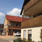 Foto zu Gasthaus Eichelgarten: