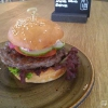 Neu bei GastroGuide: Bruder Jakob - Burger Restaurant