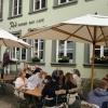 Bild von Bruder Jakob - Burger Restaurant