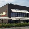 Bild von The Ash · American Steak House