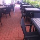 Foto zu Restaurant Charisma: