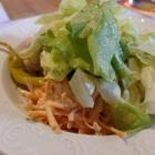 Foto zu Restaurant Thassos: frisch, knackig, lecker