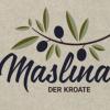 Bild von Maslina - der Kroate