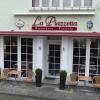 Neu bei GastroGuide: La Piazzetta