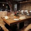 Bild von Restaurant Himmelreich