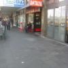 Bild von Antalya