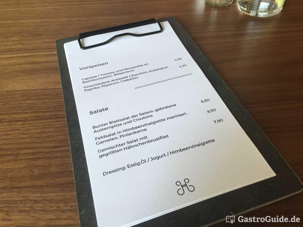 Cafe Bistro Holler