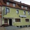 Neu bei GastroGuide: Landgasthof-Pension Zum Hirschen