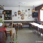Foto zu Landgasthof-Pension Zum Hirschen: