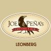 Neu bei GastroGuide: Joe Peña's Leonberg