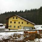 Foto zu Gasthof Waldblick: