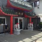 Foto zu Asia City: