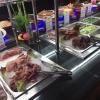 Neu bei GastroGuide: Asia City