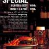 Neu bei GastroGuide: Murdock's Irish Gastro Pub