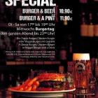 Foto zu Murdock's Irish Gastro Pub: