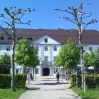 Foto zu Schlosswirtschaft Herrenchiemsee: