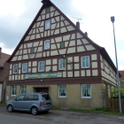 Foto zu Gasthof Grüner Baum: