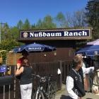 Foto zu Nußbaum Ranch: